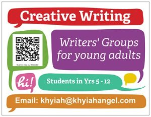 writers_group_YA