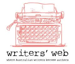 writersweb