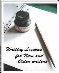 olderwriters