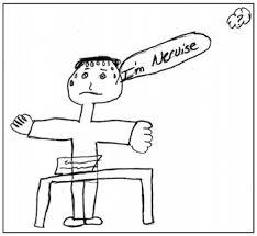 test kid